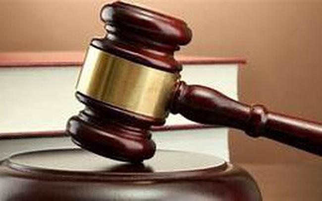 Thao túng giá cổ phiếu ANV, một cá nhân vừa bị UBCKNN phạt nặng