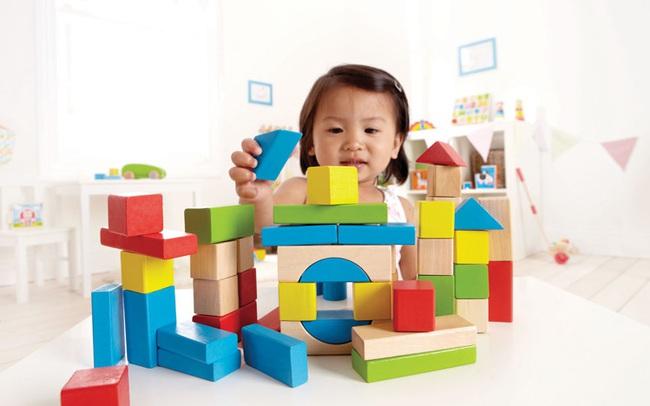 Nam Hoa Toys (NHT) chào bán hơn 5 triệu cổ phiếu với giá bằng 1/6 thị giá