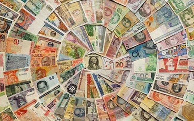 """Bloomberg: Đông Nam Á sẽ cần """"kế hoạch B"""" để đối phó với lạm phát thấp"""