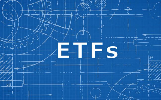 SSIAM ra mắt quỹ ETF mô phỏng chỉ số VNFIN LEAD, quy mô dự kiến 25-30 triệu USD