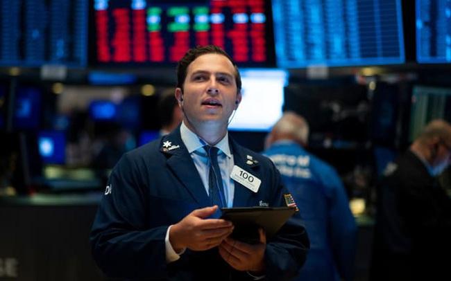 Mỹ - Trung thể hiện thiện chí để tiến đến thoả thuận thương mại, Phố Wall chạm mức cao nhất mọi thời đại, S&P 500 khởi sắc 4 tuần liên tiếp