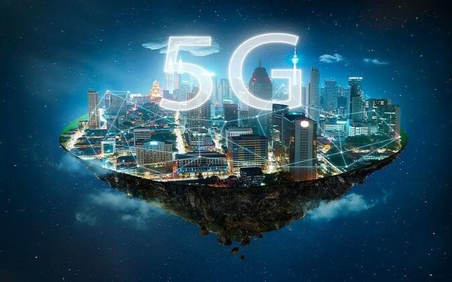 Hoa Kỳ muốn thúc đẩy hợp tác về 5G với Việt Nam
