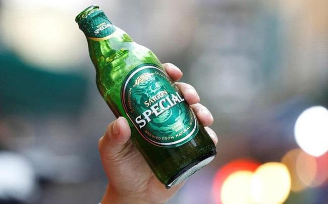Tại sao ngành bia - giải khát Việt Nam lại khiến doanh nghiệp ngoại sẵn sàng chi tỷ USD?