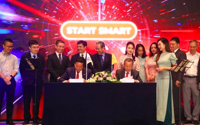 Thuỷ sản Minh Phú (MPC) muốn chiếm 25% thị phần tôm thế giới, đạt giá trị 10 tỷ USD