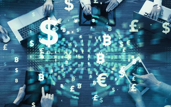 Xuất hiện kênh đầu tư mới cho bất động sản, đầu tư là có lãi