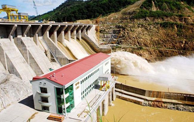Thủy điện Sê San 4A (S4A) tạm ứng tiếp cổ tức đợt 2/2019 bằng tiền tỷ lệ 13%