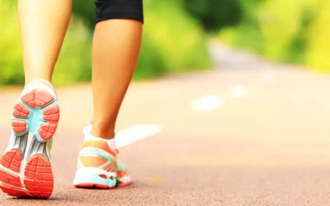 Đi bộ 10.000 bước/ngày có thực sự là chìa khóa cho một cuộc sống khỏe mạnh? Tôi đã thử và bị stress, trước khi hiểu ra điều gì là tốt nhất cho cơ thể!