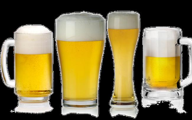 Bia Việt Hà công bố giá tham chiếu ngày lên sàn 9.300 đồng/cổ phiếu
