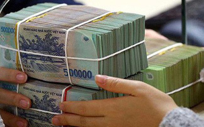 SHB phát hành chứng chỉ tiền gửi lãi suất lên tới 9,3%/năm