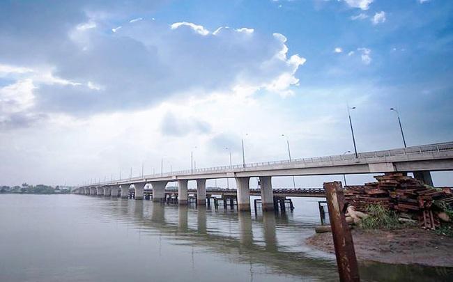 Hàng nghìn người dân sẽ hưởng lợi, loạt dự án BĐS mới sẽ mọc lên khi Đồng Nai xây dựng dự án hạ tầng nghìn tỷ này trong năm 2020