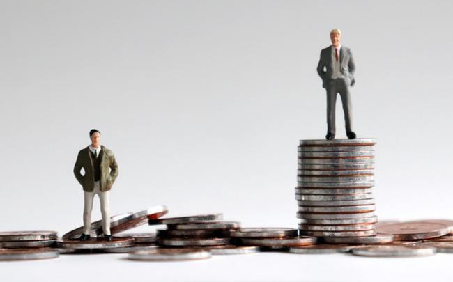 12 thói quen của người giàu: Nếu bạn đã đi trên con đường sai lầm, dù có cố chạy nhanh thì cũng vô ích