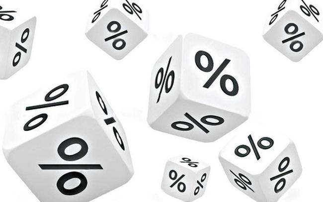 HBC, LHG, LMH, TVS, IBC, AST, MCP, CPW: Thông tin giao dịch lượng lớn cổ phiếu