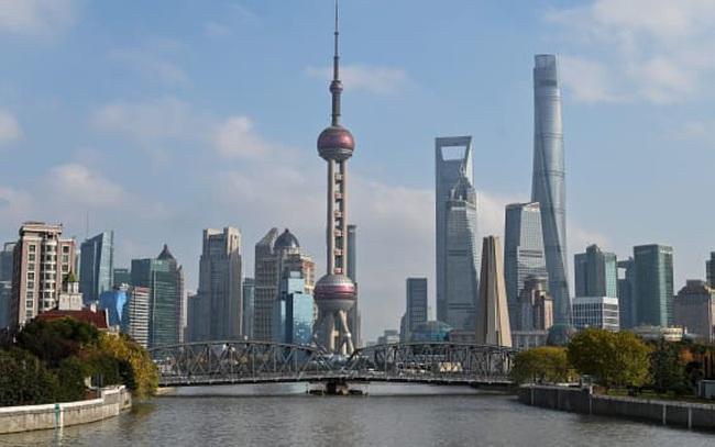 Không phải chiến tranh thương mại hay vỡ nợ, đây mới là rủi ro lớn nhất của Trung Quốc trong mắt các chuyên gia nghiên cứu của chính phủ