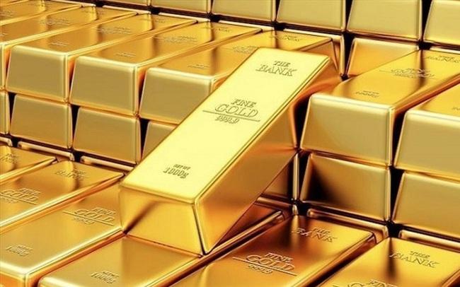 Thị trường ngày 27/12: Giá dầu cao nhất hơn 3 tháng, vàng tiếp tục tăng mạnh sau Lễ Giáng sinh