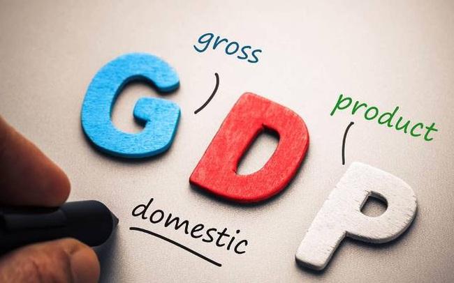 GDP Việt Nam năm 2019 vượt mục tiêu đặt ra, đạt mức 7,02%
