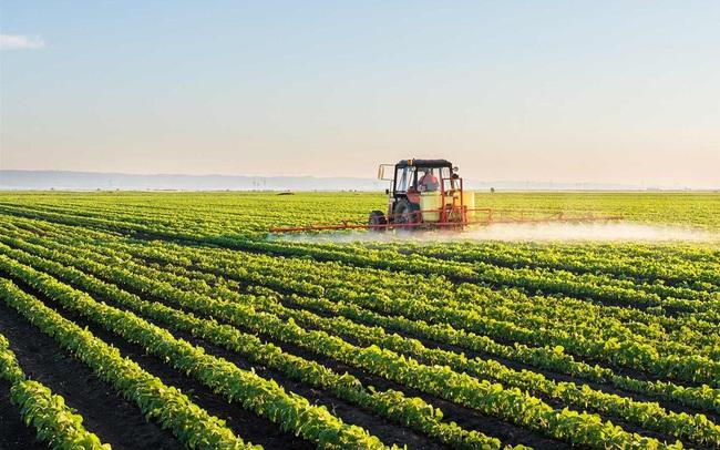 6 yếu tố khiến thị trường bất động sản nông nghiệp sẽ bùng nổ