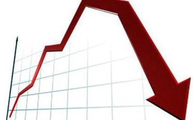 Chủ tịch TNA đăng ký mua 2,5 triệu cổ phiếu sau 3 phiên giảm sàn liên tiếp