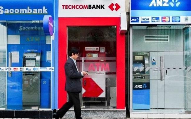 Yêu cầu đảm bảo hoạt động ATM dịp cuối năm và Tết Nguyên đán
