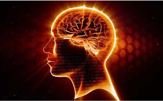 """8 thói quen đang """"ăn mòn"""" não bộ của bạn mỗi ngày: Ai mắc phải càng nhiều càng sớm lão hóa, sa sút trí tuệ"""