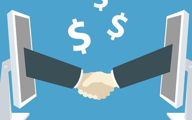 Các quỹ ngoại vừa trao tay 6 triệu cổ phiếu MBB