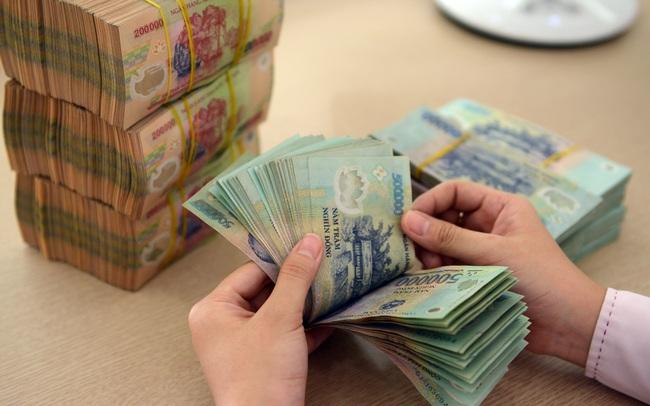 Tiền thưởng Tết Nguyên đán Canh Tý ở Quảng Trị cao nhất là bao nhiêu?