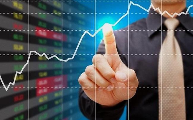 Một công ty thành viên của VNPT được chấp thuận niêm yết hơn 32 triệu cổ phiếu trên sàn HoSE