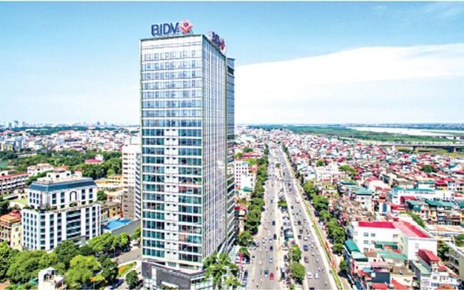 7 thách thức đối với kinh tế Việt Nam 2020