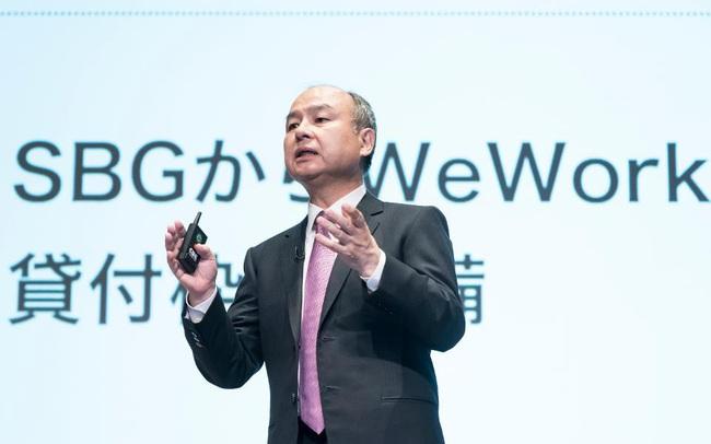 """Cảnh báo bong bóng công nghệ từ """"Warren Buffett Nhật Bản"""""""