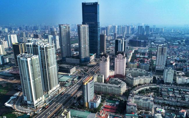 Chu kỳ tăng trưởng kinh tế kéo dài sang năm thứ 7 liên tiếp, kinh tế Việt Nam có nguy cơ gặp những rủi ro gì trong năm 2020?