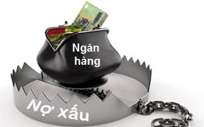 Hơn 1 triệu tỷ đồng nợ xấu được xử lý từ năm 2012 đến nay