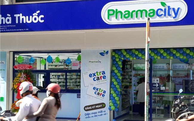 Pharmacity bắt tay với Bảo Long cung cấp gói bảo hiểm từng cá nhân, kỳ vọng đạt 200 tỷ doanh thu sau 1 năm triển khai