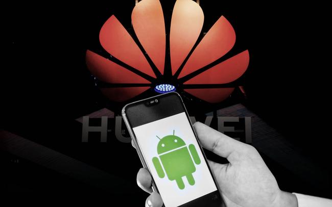 Doanh thu nửa cuối năm của Huawei rớt thảm do 'ngấm đòn' của Mỹ, tuyên bố loại bỏ một số giám đốc điều hành vào năm 2020