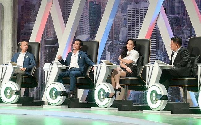 """Vị Sếp Shopee chi lương """"khủng"""" 40 triệu chiêu mộ Phó đạo diễn phim truyền hình và điện ảnh Nguyễn Văn Nghệ"""