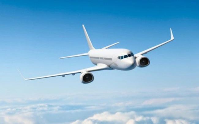Vinpearl Air dự kiến cất cánh tháng 7/2020, dự kiến chỉ sau 3 năm là có lãi