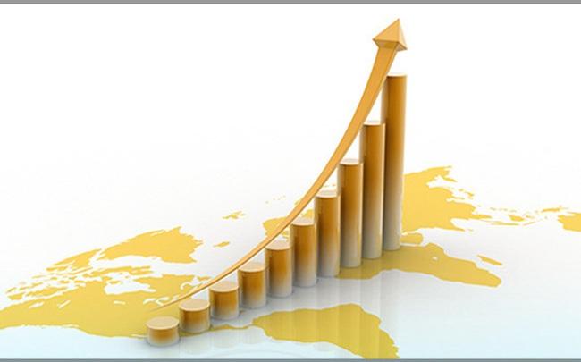 ROS, GMD, LMH, STT, TJC, VCP, DC4, DHC, HAD, SDG, HBE: Thông tin giao dịch lượng lớn cổ phiếu