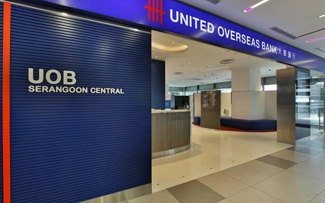 """""""Đại gia"""" Singapore UOB Asset Management với quy mô gần 600 nghìn tỷ đồng chuẩn bị đầu tư vào thị trường Việt Nam"""