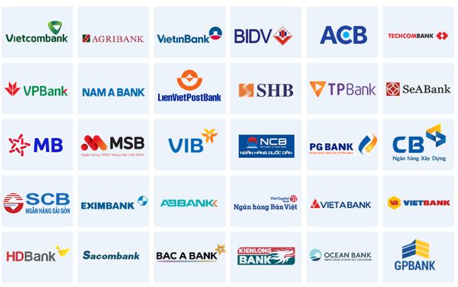 Trước khi chuyển tiền gửi thanh toán về NHNN, Kho bạc gửi tiền vào ngân hàng nào nhiều nhất?