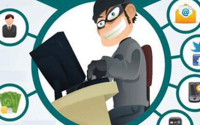 TPBank cảnh báo hành vi lừa đảo chào bán hồ sơ giải ngân trong ngày