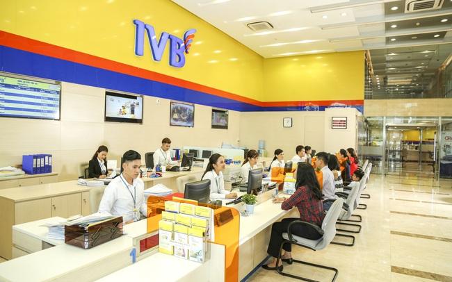 Xu hướng giảm lãi suất ở Việt Nam ngày càng rõ nét