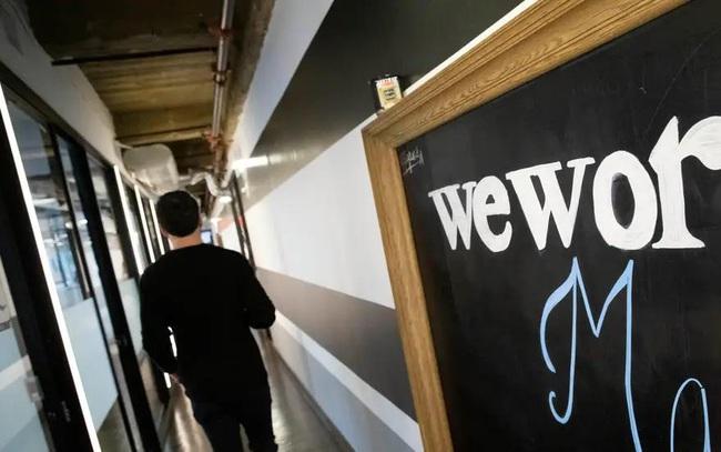 """Tuần lễ địa ngục tại WeWork từ địa ngục: Nhân viên bị sa thải hàng loạt một cách """"tàn nhẫn"""""""