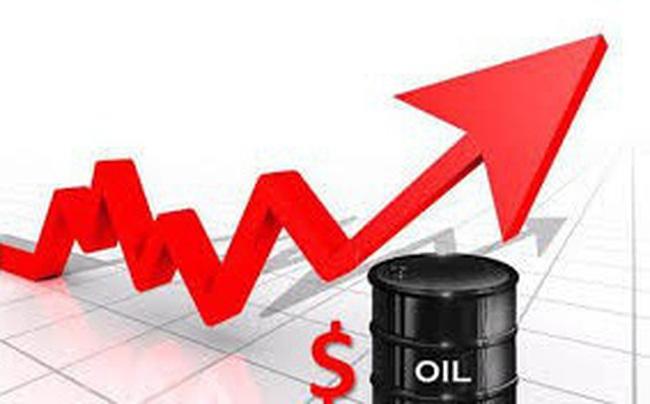 Thị trường tuần đến 07/12: Dầu tăng 7%, nhiều mặt hàng xác lập kỷ lục mới