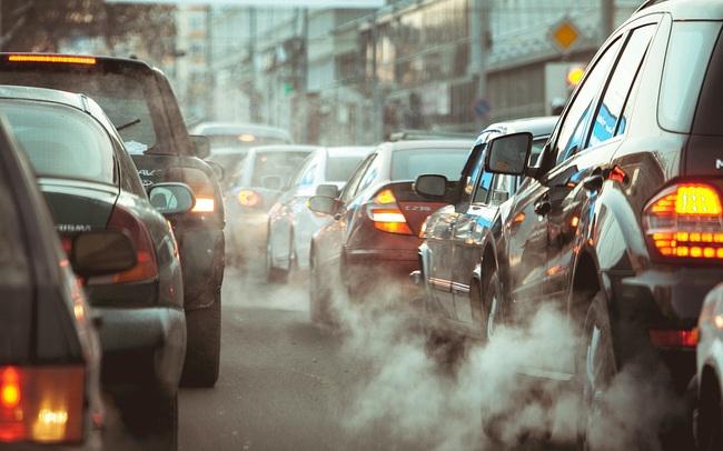 Nếu tăng trưởng kinh tế làm tăng ô nhiễm, liệu kinh tế suy yếu có làm thế giới trong lành hơn?