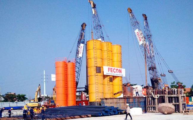 Fecon (FCN) muốn huy động 100 tỷ trái phiếu lãi suất 11%/năm