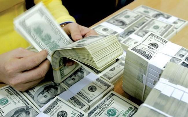 FED không tăng lãi suất, thị trường tiền tệ Việt Nam diễn biến ra sao?