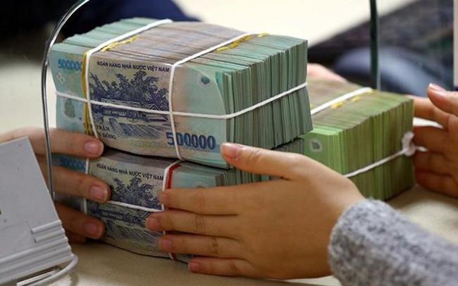 Ra Tết, có tiền gửi tiết kiệm ngân hàng nào lãi suất cao nhất?