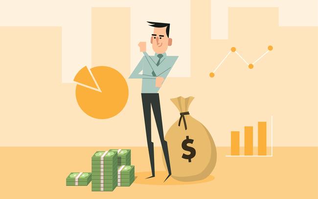 Nhóm ngành nào được nhà đầu tư quan tâm sau Tết Nguyên đán?