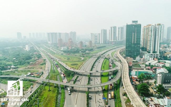 Vì sao phân khúc nhà ở hạng sang tại Việt Nam luôn thu hút lượng lớn nhà đầu tư?
