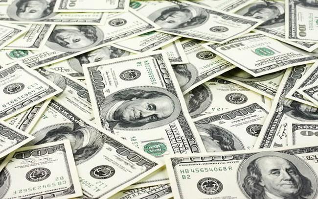 McKinsey: Việt Nam có thể đánh mất cơ hội giá trị 23 tỷ USD nếu bỏ qua điều này - ảnh 1