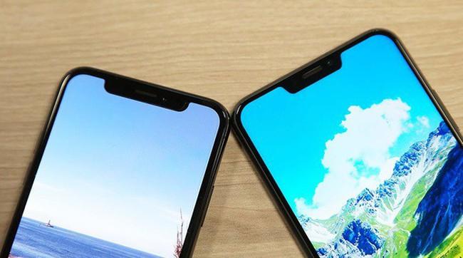 """Không chạy theo """"tai thỏ"""", Samsung đã phải đánh đổi những gì?"""