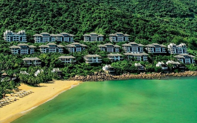 Việt Nam và giấc mơ trở thành cường quốc du lịch - ảnh 1